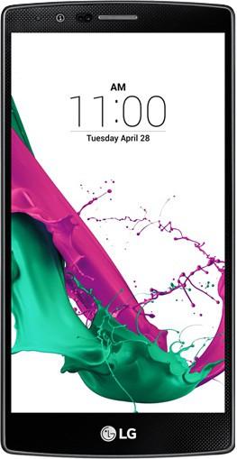 LG G4 (3GB RAM, 32GB)