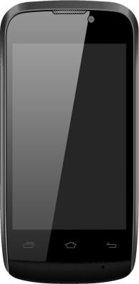 Sansui U31 (Black & Silver, 512 MB)