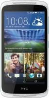 HTC Desire 526G Plus (Glacier Blue 16 GB)