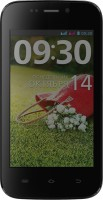 Kenxinda K2 (White, 4 GB)