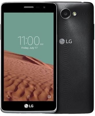 LG Max Titan
