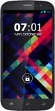 Zen Ultrafone 701 FHD (Black, 16 GB) (1 ...