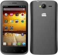 Micromax BOLT (White 4 GB)