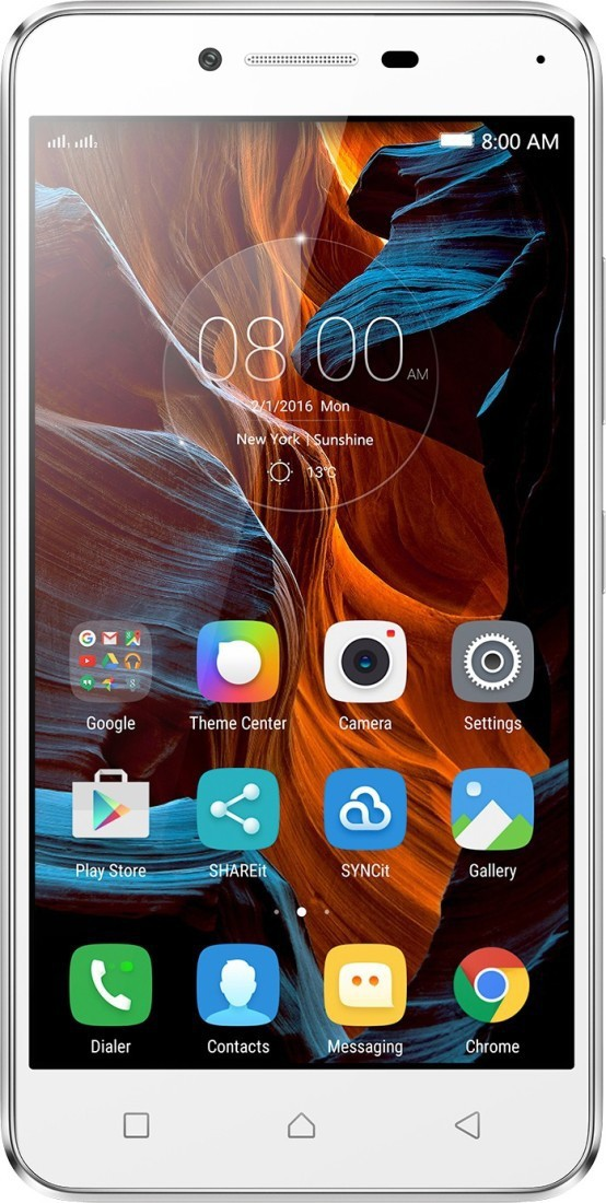 Deals | Lenovo K5 plus Now Rs.7,999