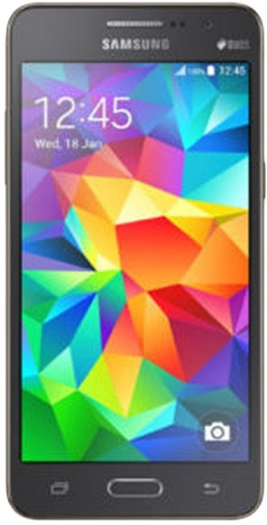 Samsung Galaxy Grand Prime 4G (1GB RAM, 8GB)