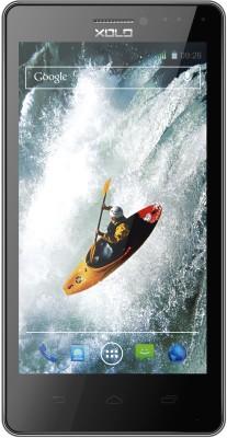 XOLO X910 (1GB RAM, 4GB)