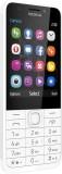 Nokia 230 (Silver)