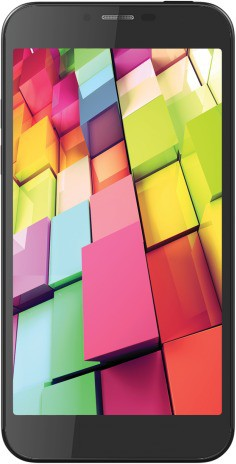 Intex Aqua 4G Plus (2GB RAM, 16GB)