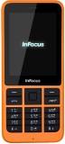 InFocus F135 (Energetic orange)