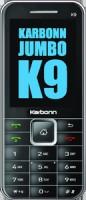 Karbonn Mobile Phones, Tablets - Karbonn K9
