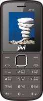 JIVI JFP 75(Brown)