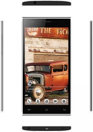 Reliance EG932 (1GB RAM, 4GB)