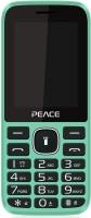Peace P8(Green)