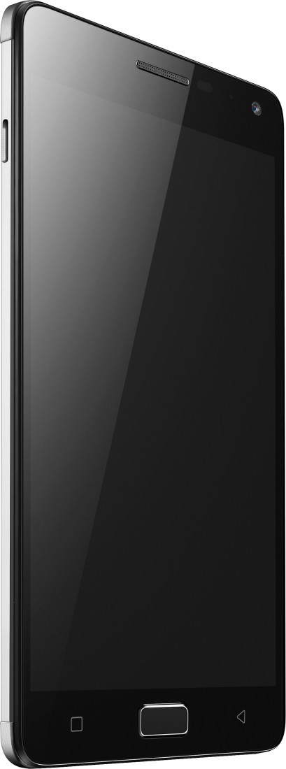 Lenovo Vibe P1 Turbo (Silver, 32 GB)(3 GB RAM) image