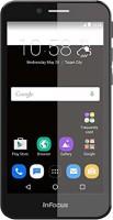 InFocus M260 (white black 8 GB)(1 GB RAM)