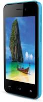 Spice Xlife 431Q Lite (Blue 4 GB)