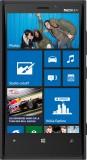 Nokia Lumia 920 (Black, 32 GB) (1 GB RAM...