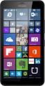 Microsoft Lumia 640 XL (Black...