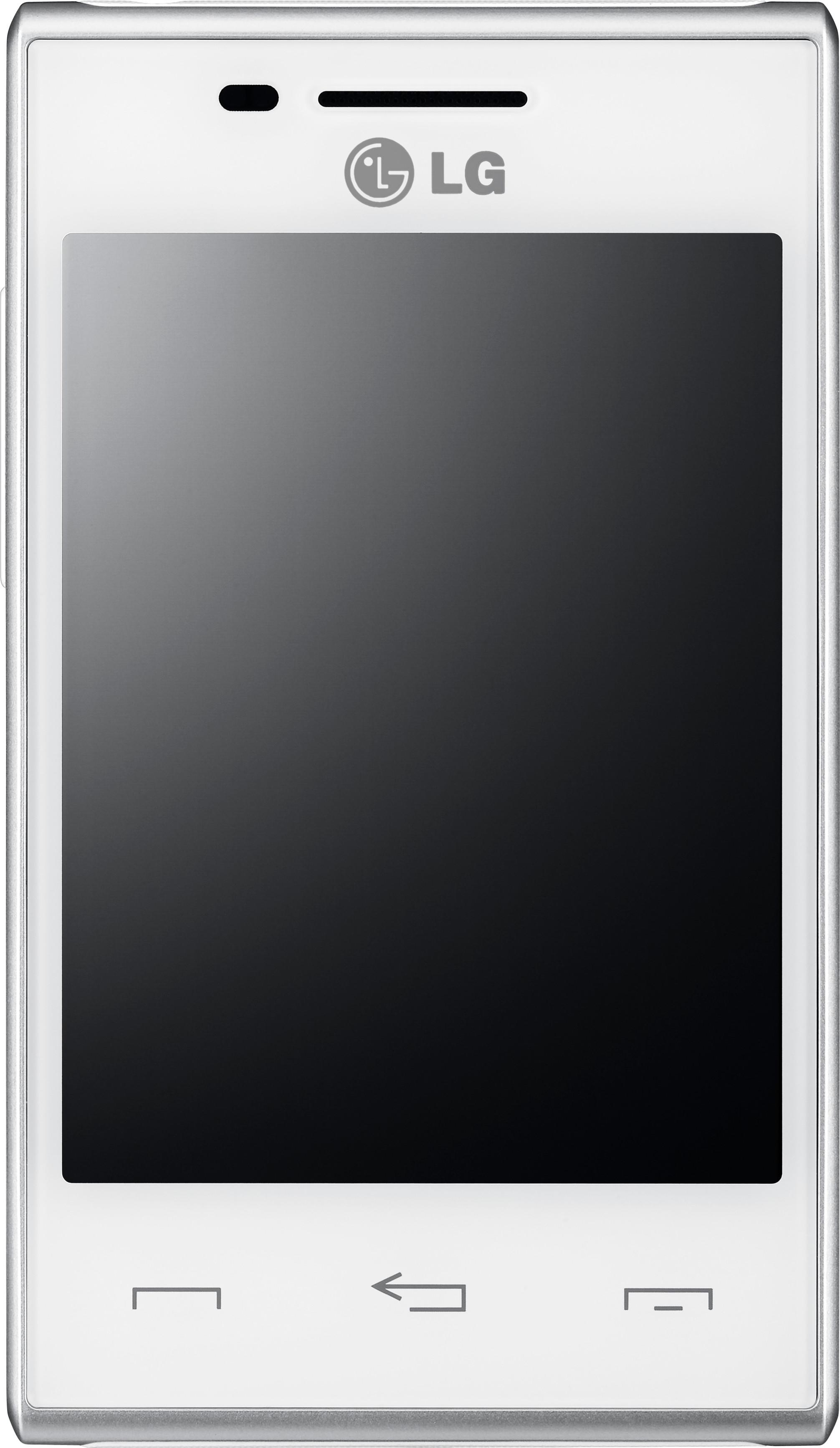 LG T585 (50MB)