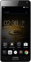 View Lenovo Vibe P1 Turbo (Grey, 32 GB) Mobile Price Online(Lenovo)