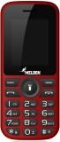 Melbon Dude-33 (Red)