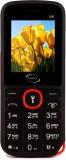 Infix N8 (Black)