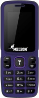 Melbon MB 607(Purple)