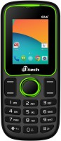 M-tech G14 Plus Black Green(Black Green)