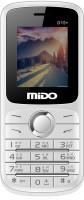 Mido D15 (White)