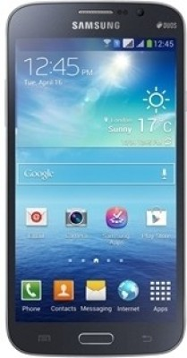 Samsung Galaxy Mega 5.8 (1.5GB RAM, 8GB)