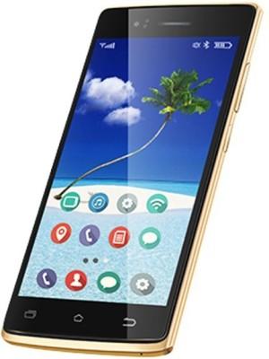 Wibridge BLEU WI- 208 (Black, 8 GB)