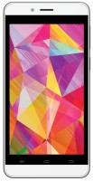 Intex Aqua Q7 (White, 8 GB)(512 MB RAM)