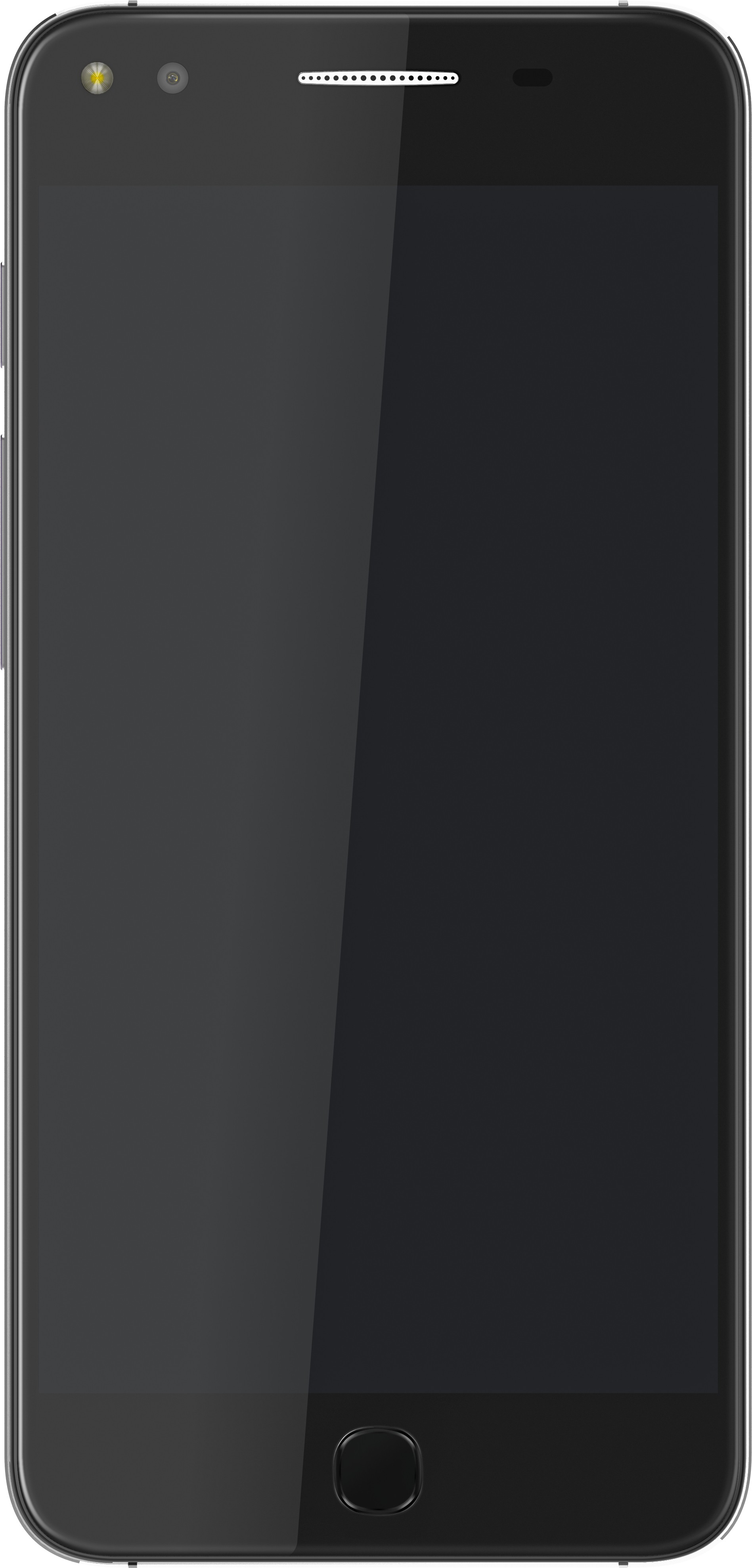 Alcatel X1 (2GB RAM, 16GB)