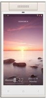Gionee Elife E7 Mini (White 16 GB)(1 GB RAM)
