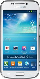 Samsung Galaxy S4 Zoom (1.5GB RAM, 8GB)