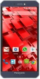 Panasonic P55 Novo (Midnight Blue, 8 GB)...