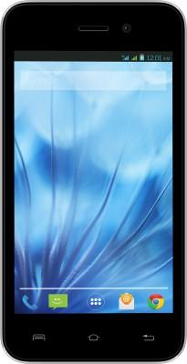 Lava Iris X1 Atom S (Black, 8 GB)(512 MB RAM)