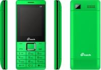 M-tech G9(Green)