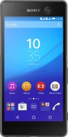 Sony Xperia M5 Dual (Black, 16 GB)