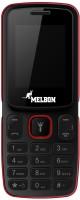 Melbon MB 607(Black)