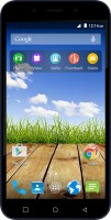 Micromax Canvas Doodle 4 (Blue 8 GB)