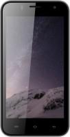 Intex Aqua Y4 (Black 4 GB)(512 MB RAM)