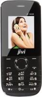 JIVI JV X426(Black)