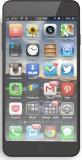 Onida i4G 1 (White, 8 GB) (1 GB RAM)