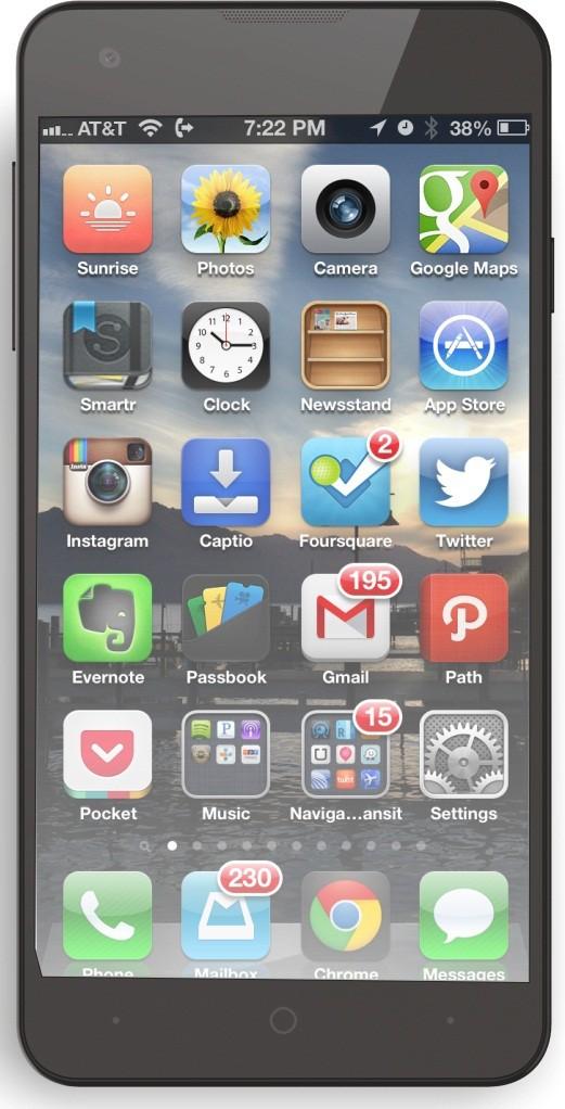 Onida i4G 1 (White, 8 GB)(1 GB RAM)