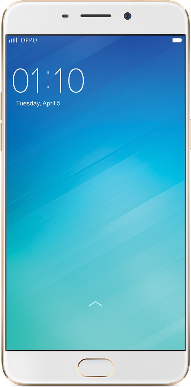 OPPO F1 Plus (64 GB) image