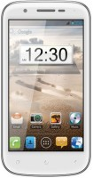 Intex AQUA (White, 4 GB)