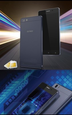 Gionee Marathon M5 (3GB RAM, 32GB)
