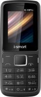 i-Smart IS-100-Pro(Black)