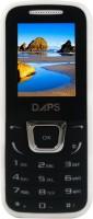 DAPS 7410(White & Grey)